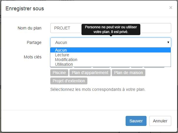 Plans de maisons gratuits tlcharger plan de maison for Architecte 3d avec crack