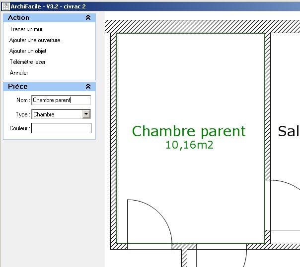 maison et pour les springfildiens plan de maison les logiciel pour faire des plans de - Logiciel Pour Faire Des Plans De Pieces Gratuit