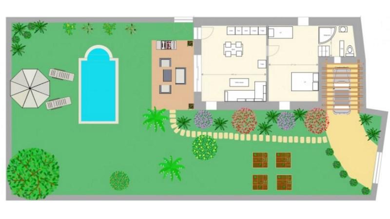 construire sa maison gratuit elegant construire sa maison. Black Bedroom Furniture Sets. Home Design Ideas