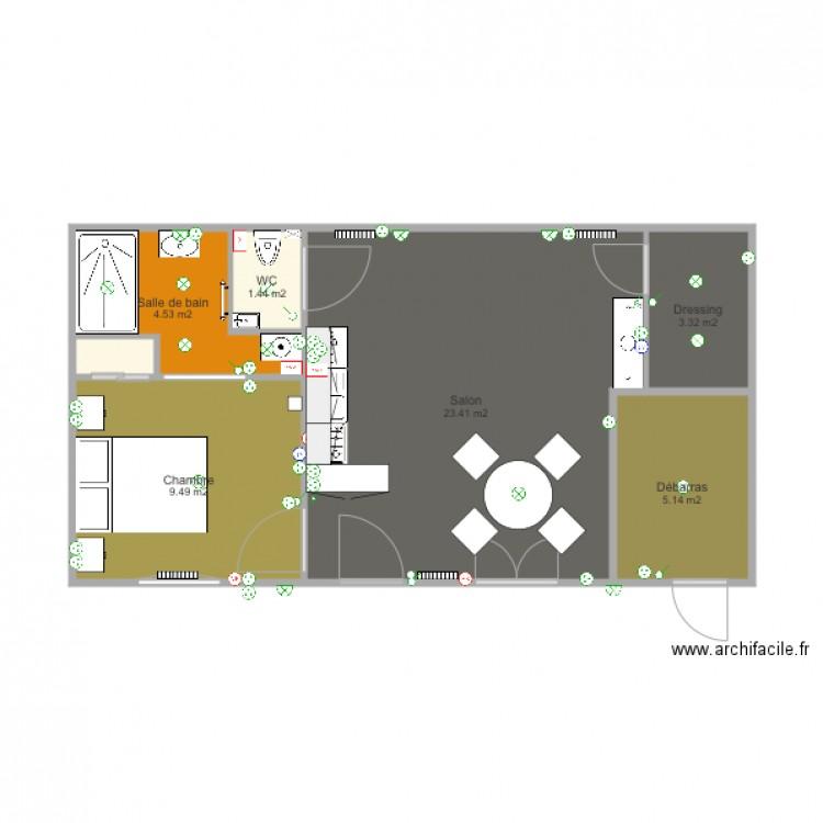 meuble salle de bain avec lave linge integre galerie d 39 inspiration pour la meilleure salle de. Black Bedroom Furniture Sets. Home Design Ideas