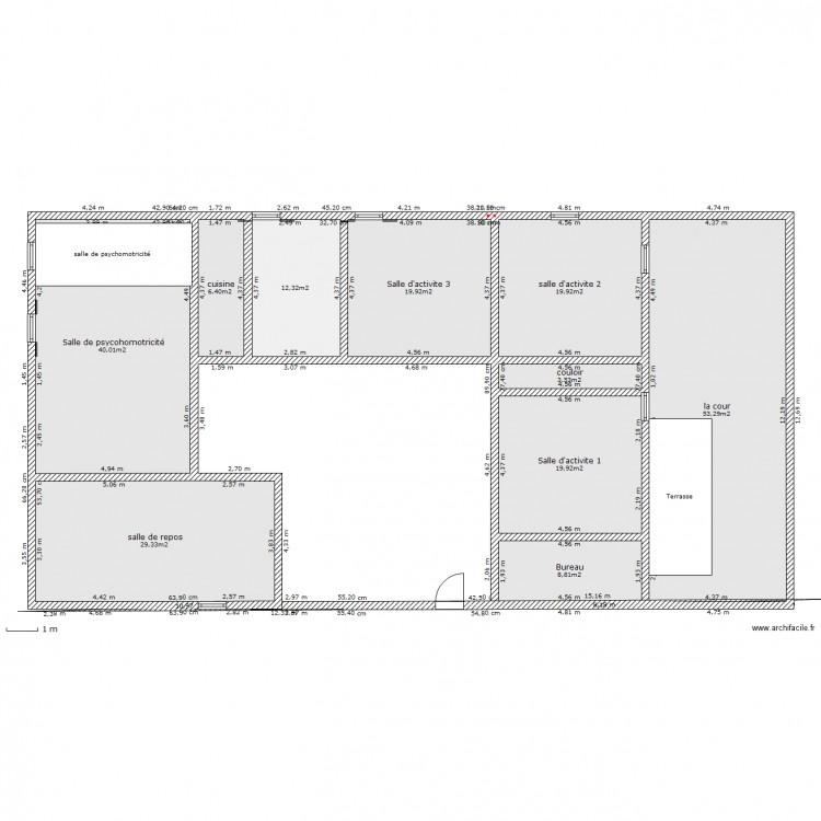 plan maison enfant free with plan maison enfant elegant. Black Bedroom Furniture Sets. Home Design Ideas