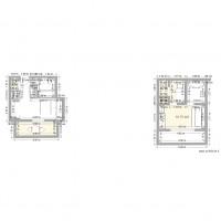 plan de verniere. Black Bedroom Furniture Sets. Home Design Ideas