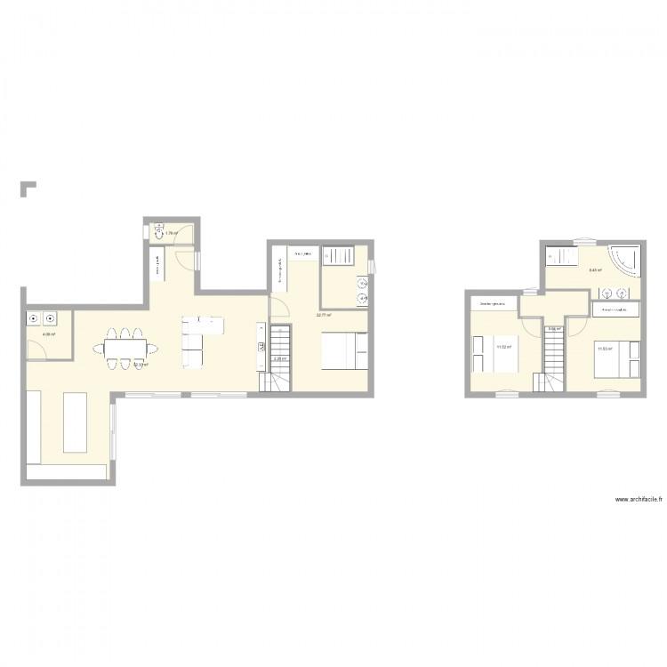 nouveaux plans de maison moderne rustique dessins drummond of nouveaux plans de maison. Black Bedroom Furniture Sets. Home Design Ideas