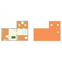 plan maison max et chacha tage - Faire Un Plan D Appartement En Ligne