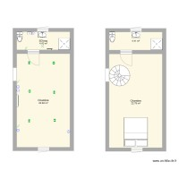 Plan Suite parentale 15