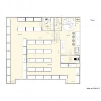 reserve nafnaf petit bateau 4 - Faire Un Plan D Appartement En Ligne