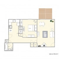 appartement cg - Faire Un Plan D Appartement En Ligne