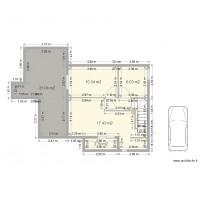 Plan d 39 architecte gratuit logiciel archifacile for Archifacile mac