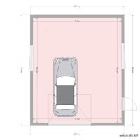 plan garage tibrin