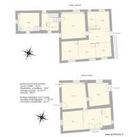 Maison Craponne Sans Angle Droit 2