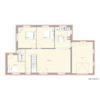 plan renovation