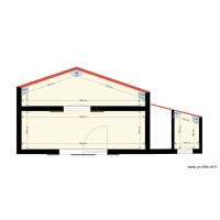 plan c face suite quarto
