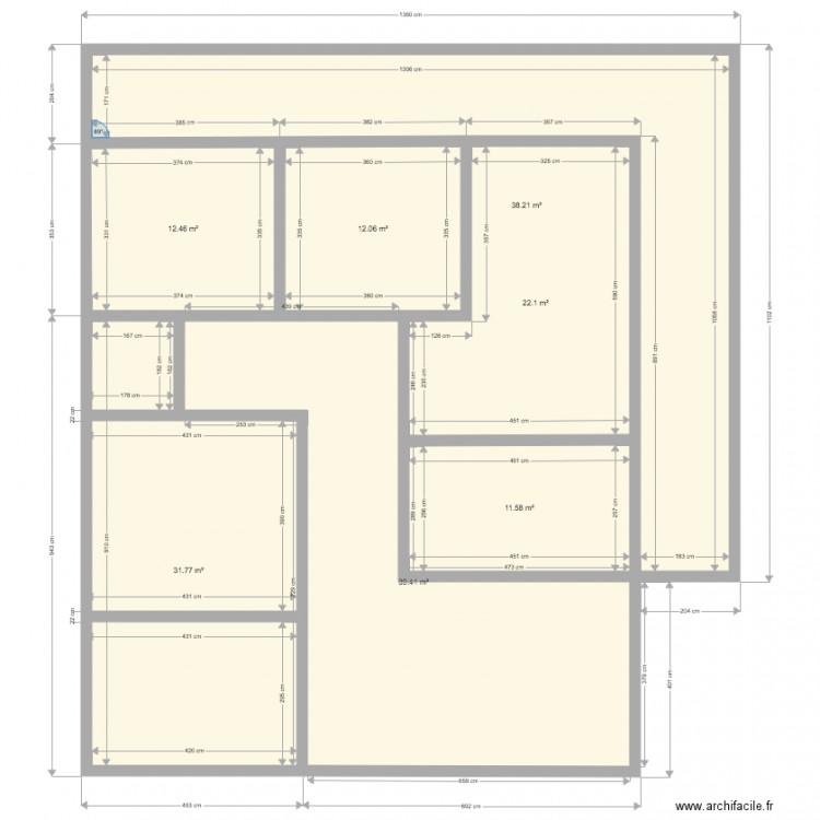 Moderne House 3d Senegal Maison 3d Senegal 12
