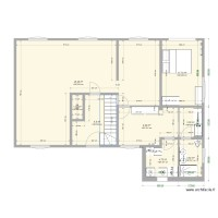 EXTENSION AMENAGEMENT GARAGE 022021