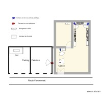 Plan epicerie Jean Privat2