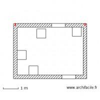 archifacile 4.4