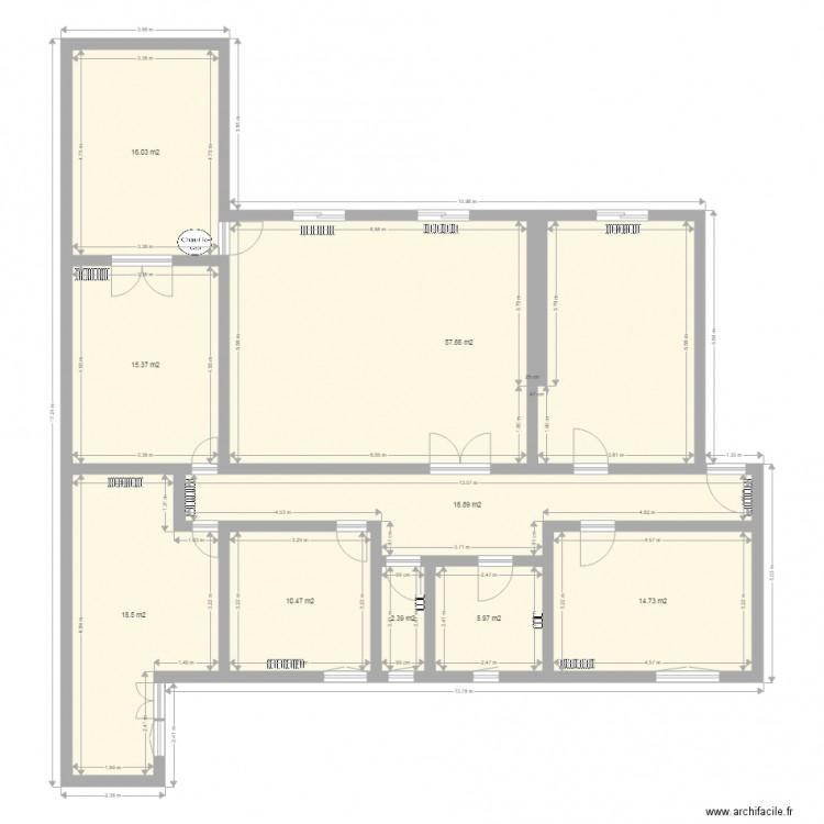 radiateur eau petite taille. Black Bedroom Furniture Sets. Home Design Ideas