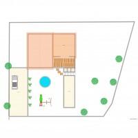 exterieur - Faire Un Plan D Appartement En Ligne