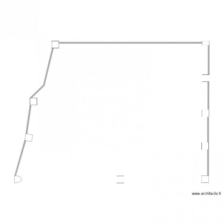 Future cave vin plan dessin par pratx - Cave a vin petite taille ...