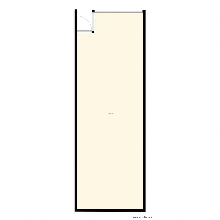 Magasin plan 1 pi ce 140 m2 dessin par mooncat - Consommation electrique moyenne maison 140 m2 ...
