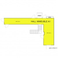 HALL A1 MAISON ALFORT