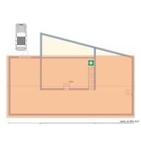 Garage67