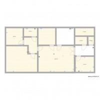 appartement - Faire Un Plan D Appartement En Ligne