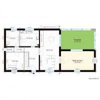 evacuation d 39 eau. Black Bedroom Furniture Sets. Home Design Ideas