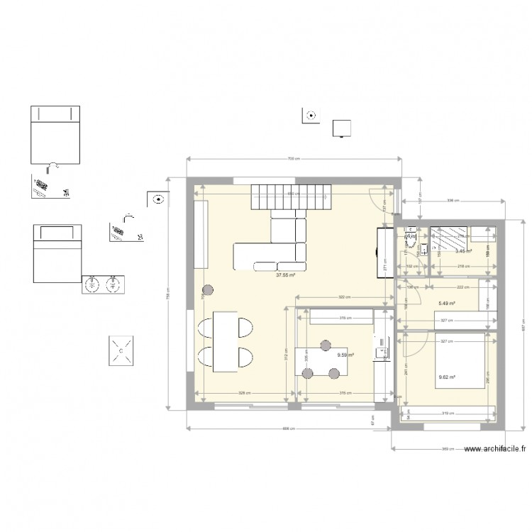 Elegant Get Free High Quality Hd Wallpapers Plan De Maison M Facade With Plan  De Maison De 100m2