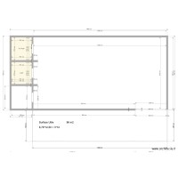 Garage Plan Masse