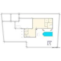 Superbe Plan De Maison Et Plan Du0027appartement GRATUIT   Logiciel ArchiFacile Bonnes Idees