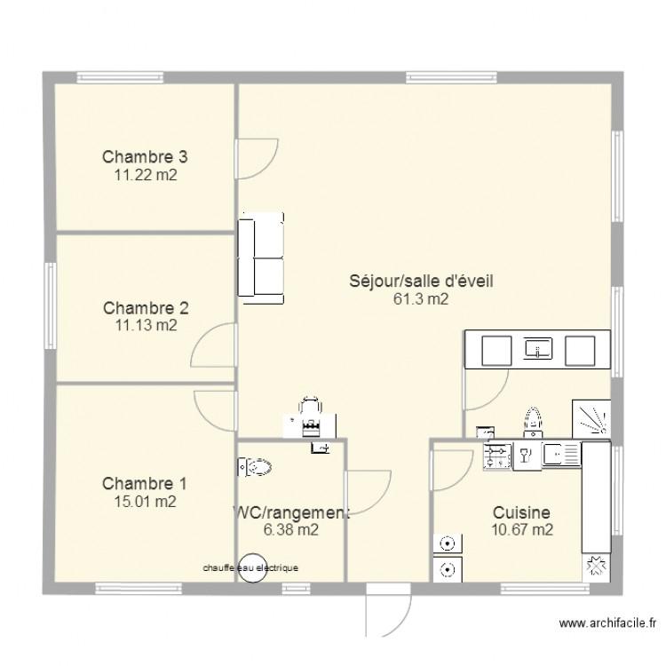 superb bac evier pour garage 13 4d1491c3f4c0adc1 max min. Black Bedroom Furniture Sets. Home Design Ideas