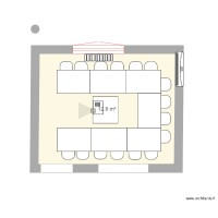 plan rooms