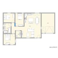 plan de maison et plan d'appartement gratuit - logiciel