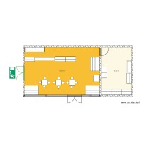 Plan Magasin 01