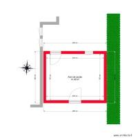 plan de jardin et de potager en ligne. Black Bedroom Furniture Sets. Home Design Ideas