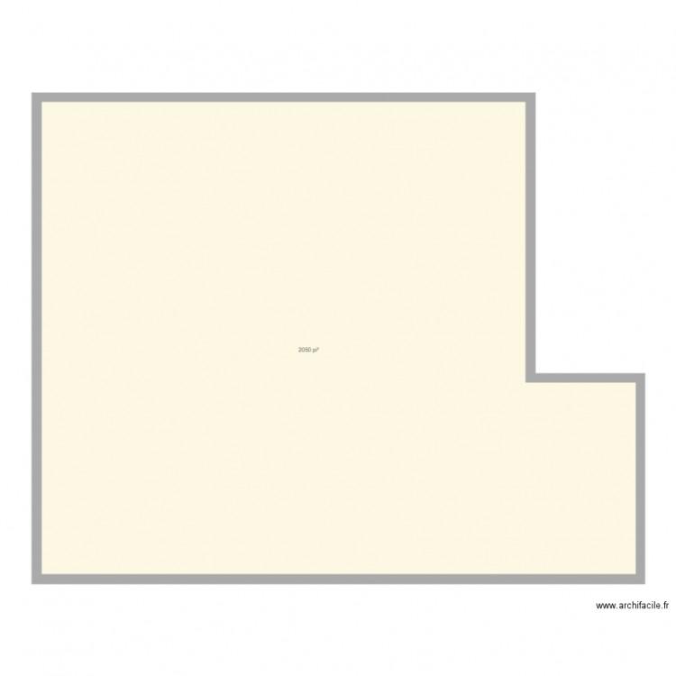 ma chambre vrai mesure divis e en 3 plan 1 pi ce 190 m2 dessin par melissa1818. Black Bedroom Furniture Sets. Home Design Ideas