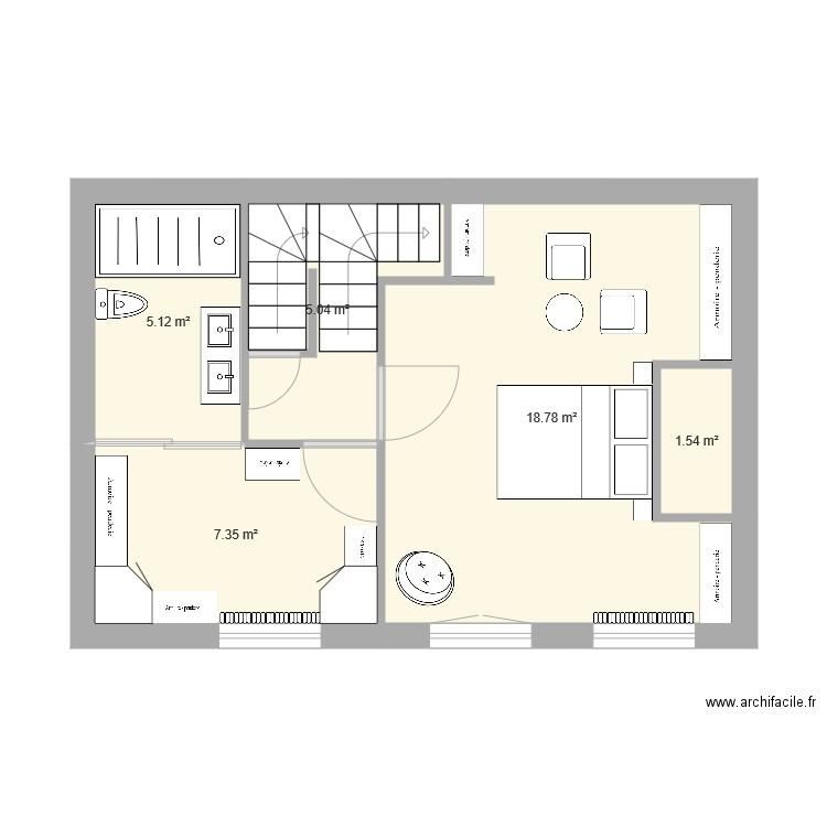 dessine nous une maison exceptional dessine nous une maison ides sur le thme thmes sur le. Black Bedroom Furniture Sets. Home Design Ideas