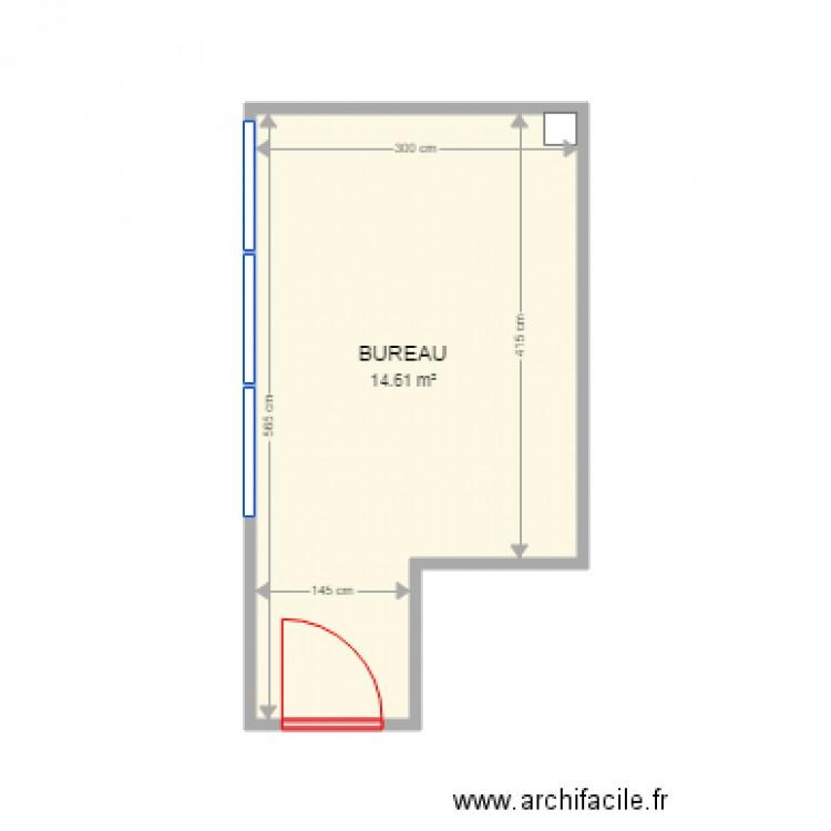 bureau vall e plan de campagne 12 beau image de bureau. Black Bedroom Furniture Sets. Home Design Ideas