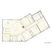 logiciel pour faire un plan de garage gratuit. Black Bedroom Furniture Sets. Home Design Ideas