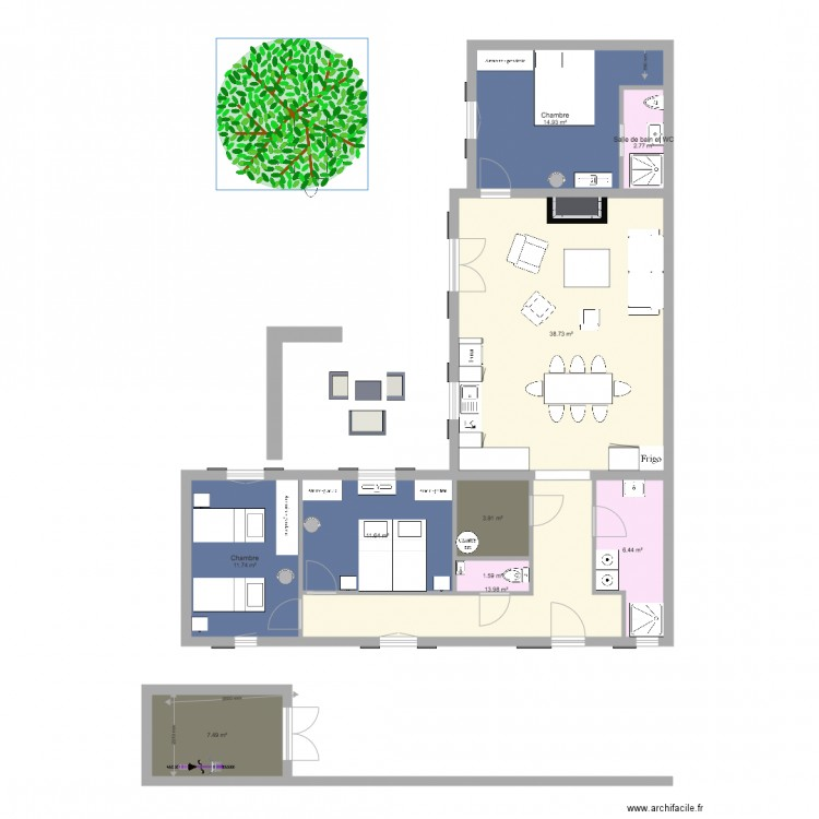 idee salle de bain 187 hublot porte salle de bain galerie d inspiration pour la meilleure salle