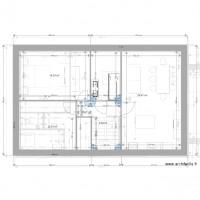 groix16022018 - Creer Un Plan De Maison Gratuit