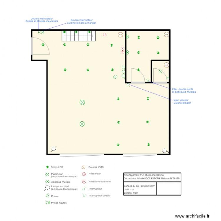 consommation electrique moyenne d une maison bbc avie home. Black Bedroom Furniture Sets. Home Design Ideas