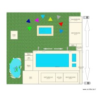 piscine plan de base 2