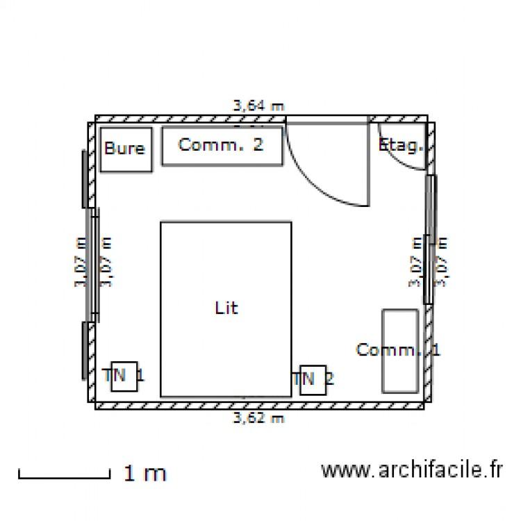 Surface moyenne salle de bain photos de conception de maison for Surface moyenne salle de bain