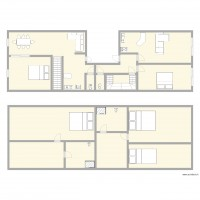 Plan appartement 06