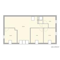 Plan De Maison Et Plan Du0027appartement GRATUIT   Logiciel ArchiFacile