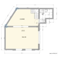 plan RDC cotations