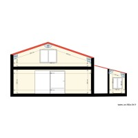 plan c face suite 6