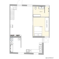 plan final maison lompnas